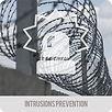 Fob-surveillance-Applications-Intrusions