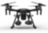 dji-zenmuse-xt2-on-m210rtk-with-z30.png