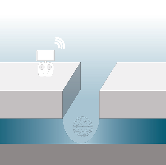 range-extender-why-illustration.png
