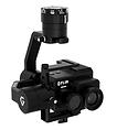 gimbal-camera01.png