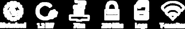 Ligh-T-V4-Tether-station-characteristics