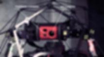 Elios 2 - Brochurvsde EN HQ bleed cropma