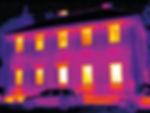건물열화상점검