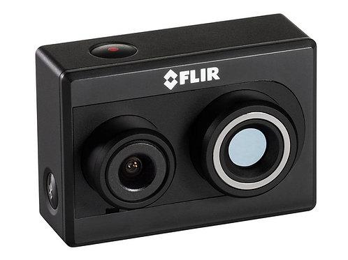 FLIR DUO R (온도 표시 제공)