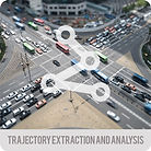 Applications-trajectory-analysis.jpg