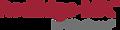 2018-09-20+RedEdge-MX+By+MicaSense+Logo+