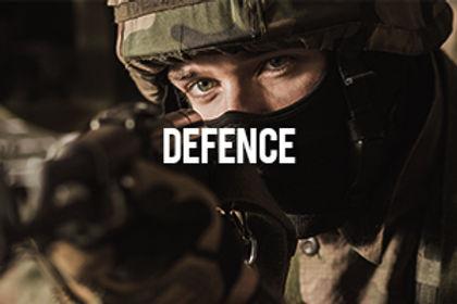 Applications-Defence1.jpg
