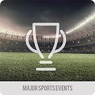 News-gathering-Application-major-sport-e