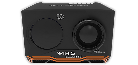 workswell_wiris_security-03_L_Experience