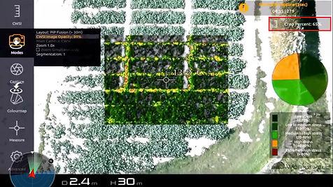 biomass-index-2.jpg