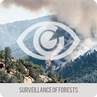 Firefighting-Applications-surveillance-o