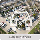 Application-car-park-optimization.jpg