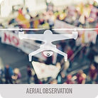 Crisis-management-applications-aerial-ob