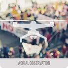 Crisis-management-applications-aerial-ob