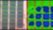 irrigation_optimization-768x288.jpg
