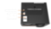 workswell_wiris_security-08_R_SSD.png