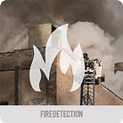 Firefighting-Applications-fire-detection