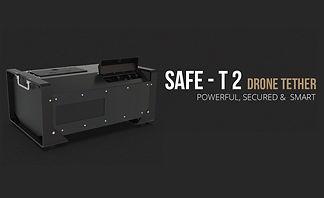 SAFE-T-2.jpg