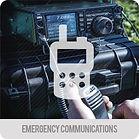 Crisis-management-Applications-emergency