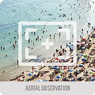 Search-and-rescue-Application-Aerial-obs