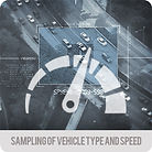 Traffic-monitoring-applications-Sampling