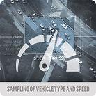 Traffic-monitoring-applications-Sampling