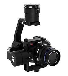 gimbal-camera07.png