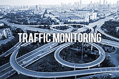 Traffic_Monitoring_tethered_drone.jpg