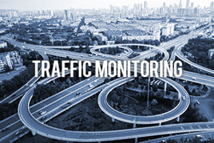 Traffic_Monitoring_tethered_drone.jpg