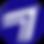 logo_symbol_wh.png