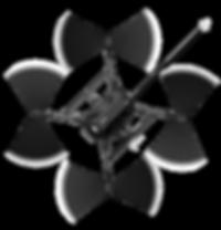 muve-c360-topflying-v01-2.png