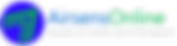 Airsens Online_long logo.png