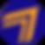 academy logo_symbol.png