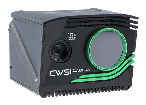 cwsi-1024x738.jpg