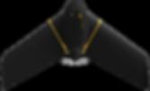 2018-05-10-Final-Model-eBee-X.png
