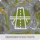 Traffic-monitoring-applications-Enhancem