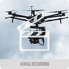 News-gathering-Applications-Aerial-recor