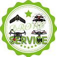 드론 서비스.png