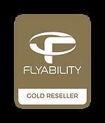 flyability gold resller logo.png