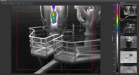 SAFETIS_Control_Software_screenshot_5-10
