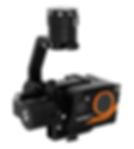 gimbal-camera03.png