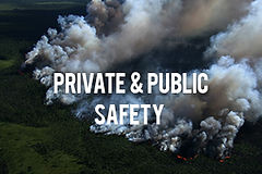 Applications-Private-public-safety.jpg