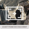 Tactical-operations-applications-securit