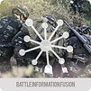 Tactical-operations-Applications-battle-
