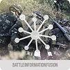 Tactical-operations-Applications-battle-