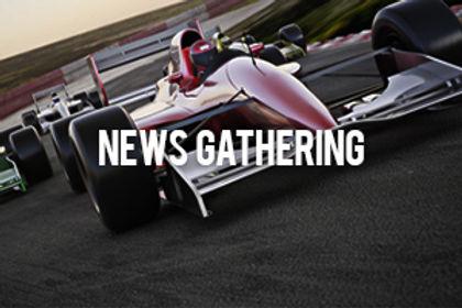 Applications-News-gathering1.jpg