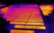 thermal-one.jpg