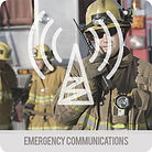 Firefighting-applications-Emergency-comm