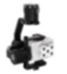 gimbal-camera08.png
