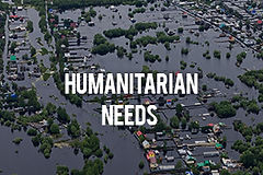Applications-Humanitarian-Needs1.jpg